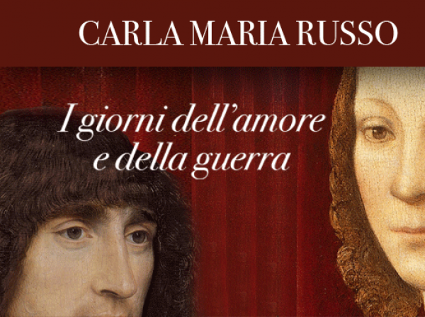 http://www.pickwicklibri.it/images/pickwick_it/a_pk-/PK-BLOG-I-giorni_600X448.png